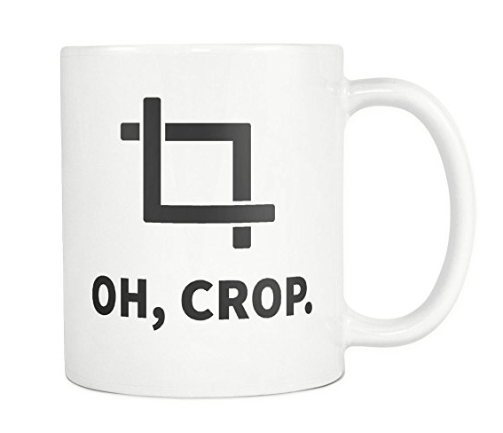 20 Great Mugs For Photographers The Photo Argus