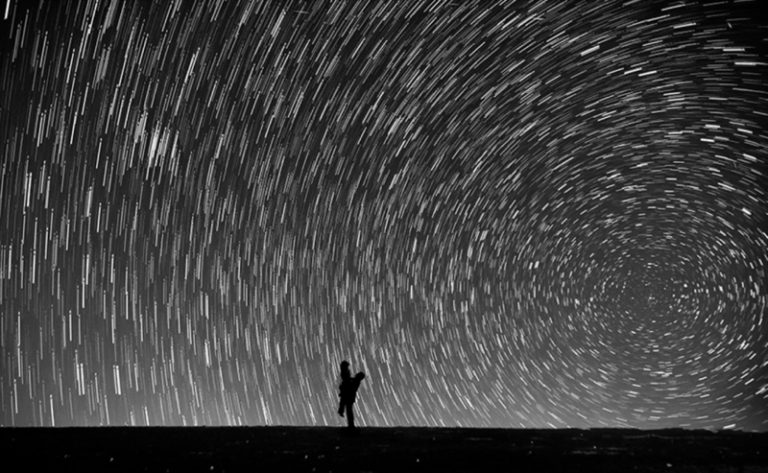 Nimit Nigam by Heaven on Earth...