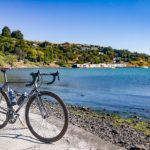 Bike Photography: Ideas and Tips for Cycling with Your Camera Gear