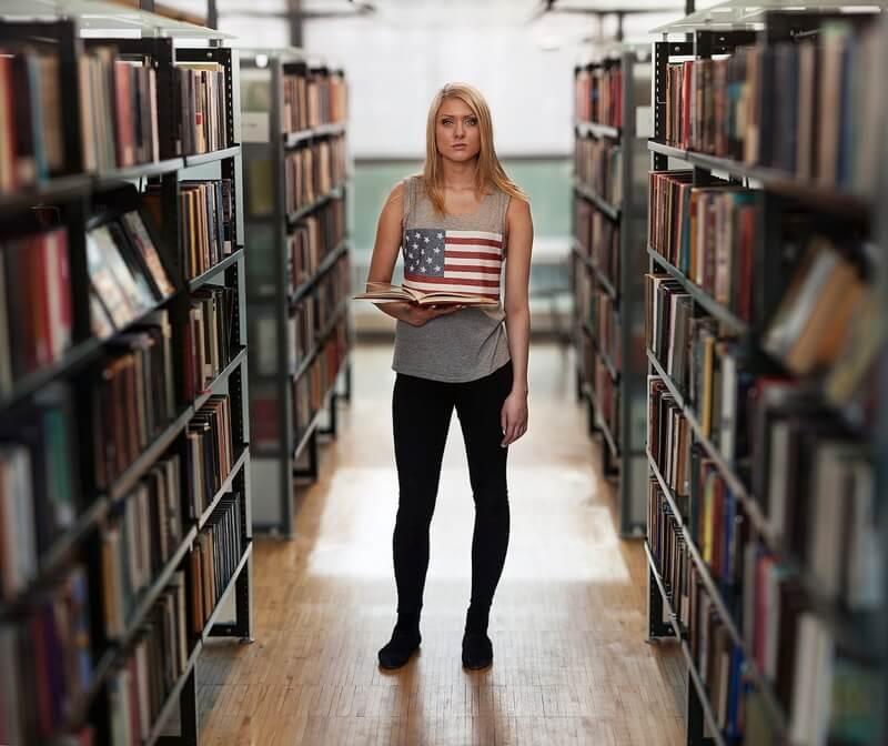 Runar Eilertsen - Lise @ the Tromsø Library