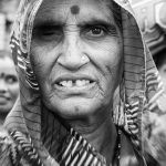 Women of Rural India: A Photographic Essay by Paul Dyer (Handheld Films)