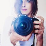 30 Creative Self-Portrait Photography Examples to Get Inspired