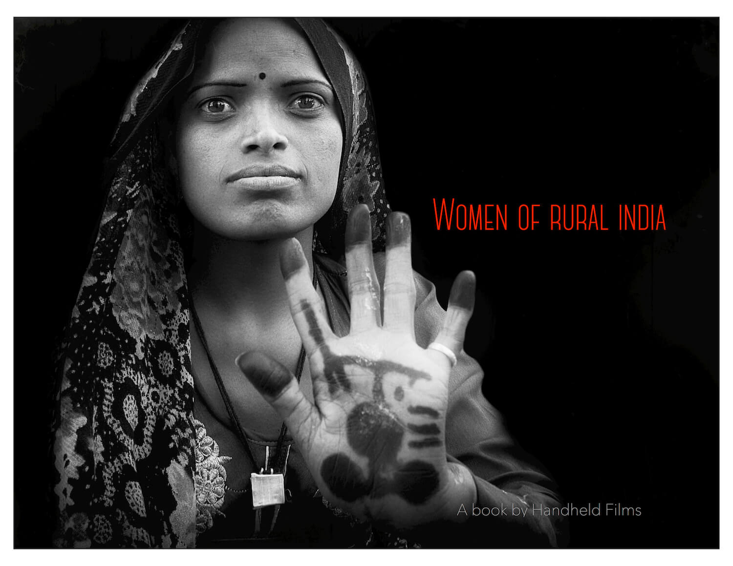 women of rural india