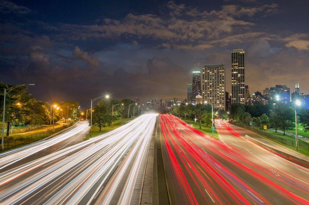 ilirjan rrumbullaku - Highway to Chicago