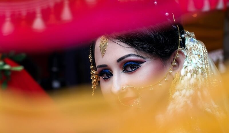 Tuhin alom Photography - Wedding