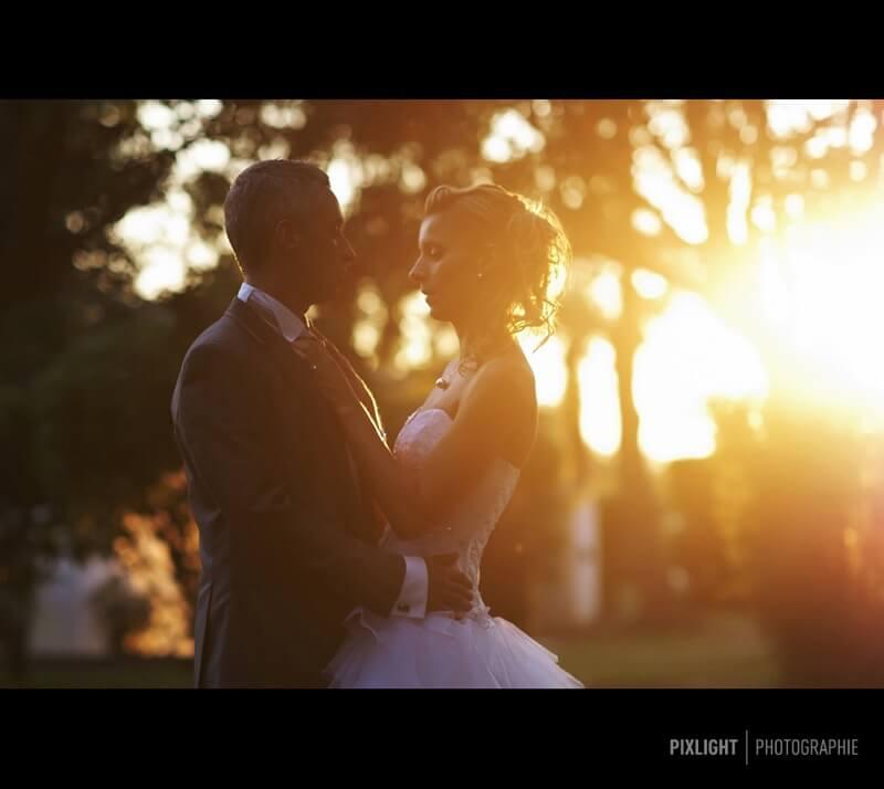 Thibaut Pietri - Wedding / Mariage