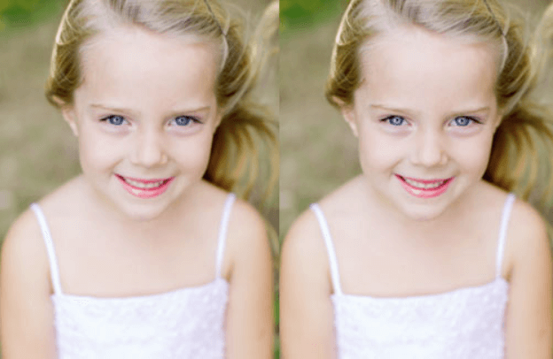 35 Helpful Photoshop Post-Processing and Photo Editing Tutorials (Part 2)