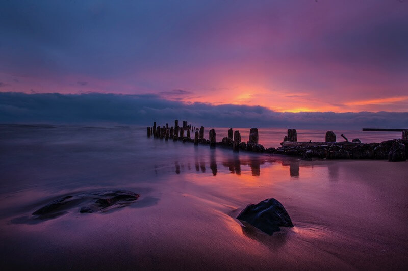 Christopher - Daybreak