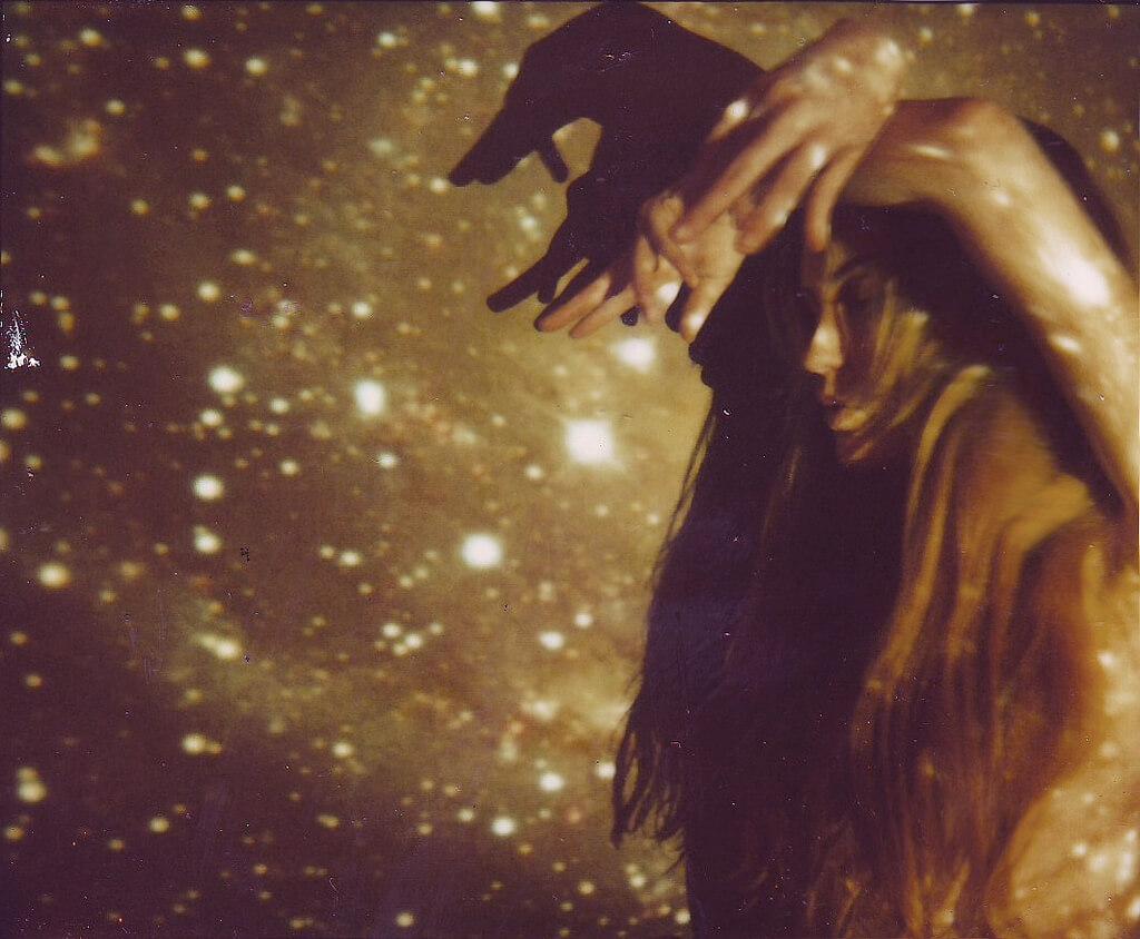 Lauren Treece constellation