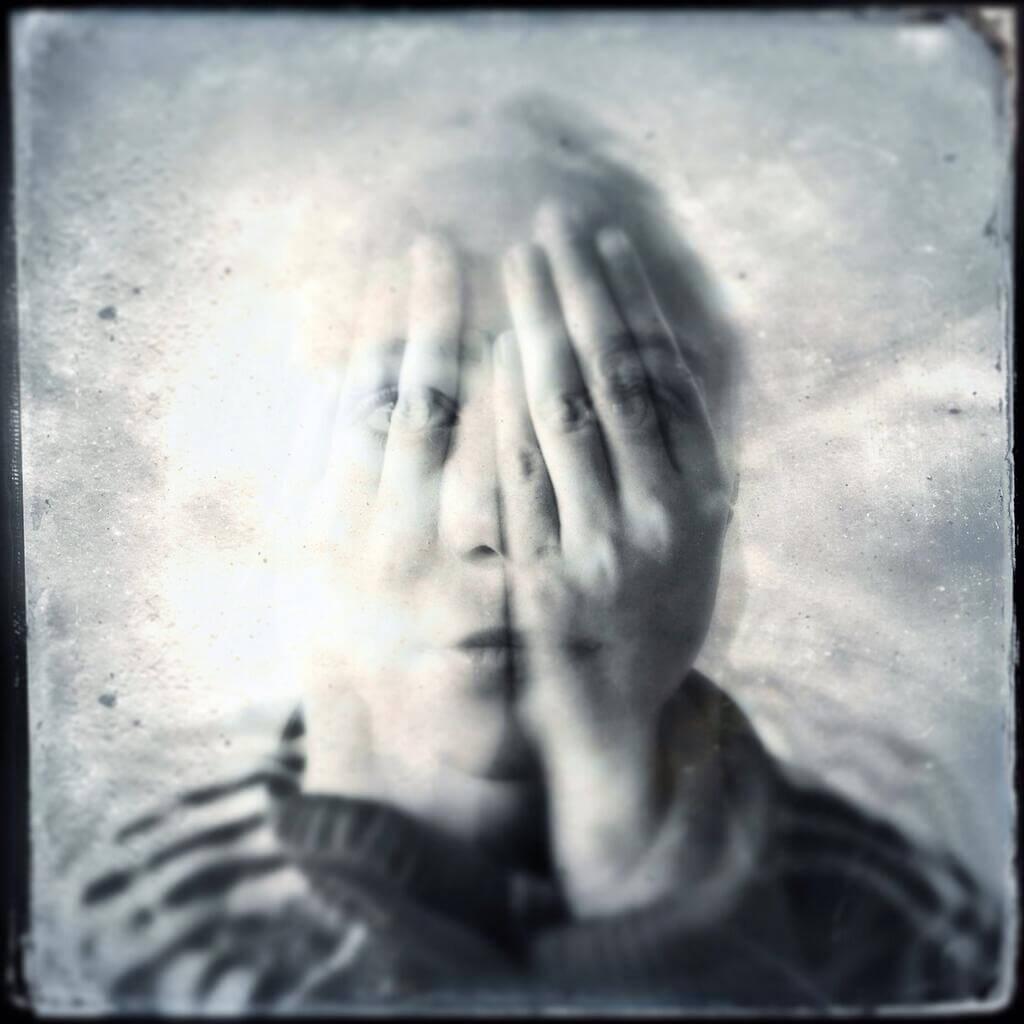 Edwin Keijzer - double portrait hipstamatic