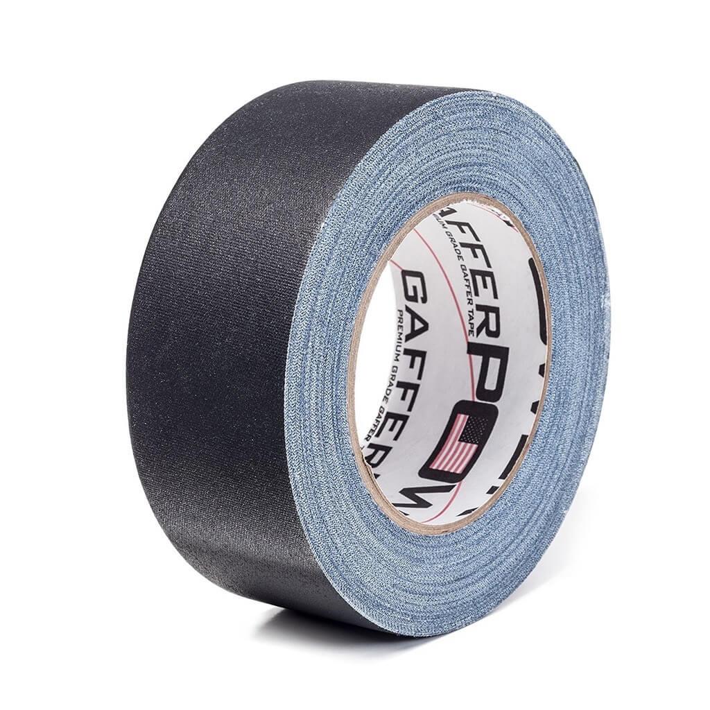 Premium Grade Gaffer Tape