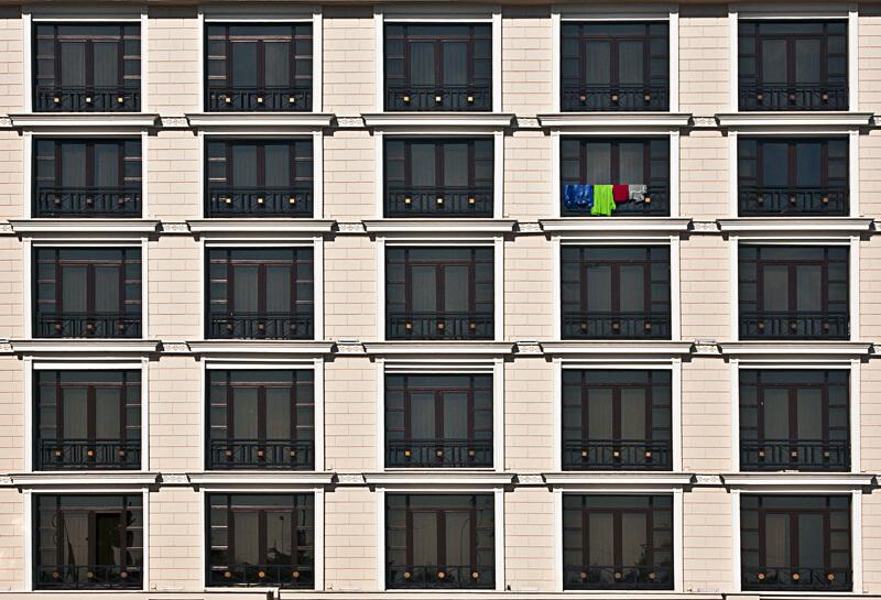 Bahadır Bermek - hotel suadiye Turkey - Istanbul - Suadiye