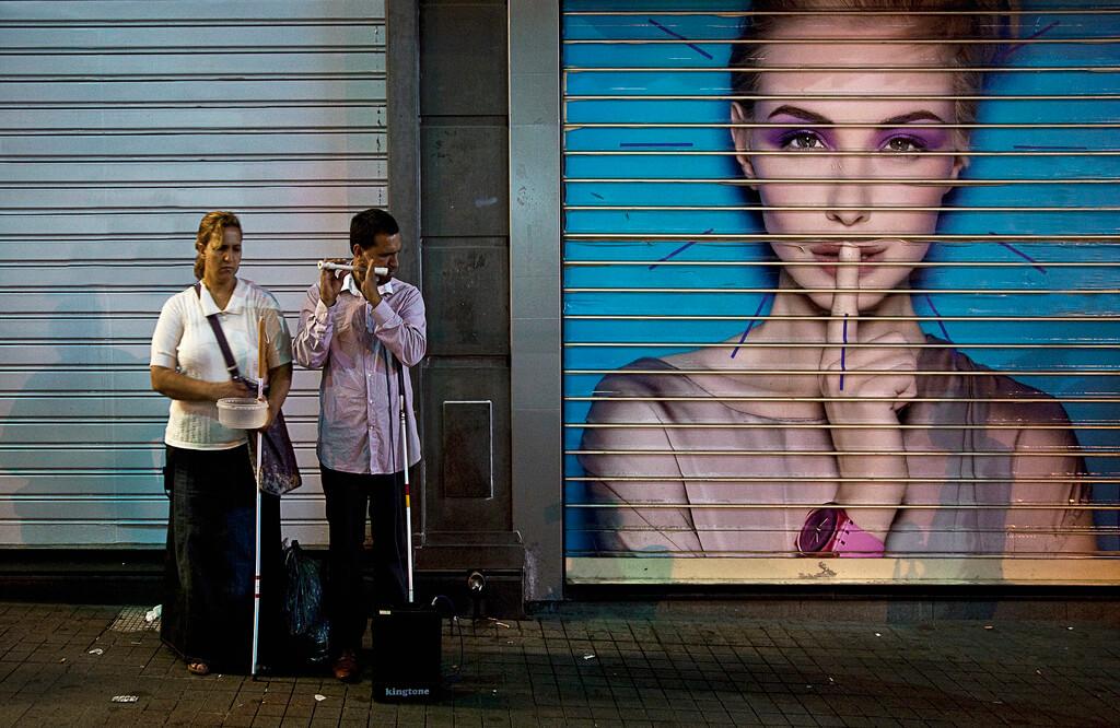 Bahadır Bermek - juxtaposition