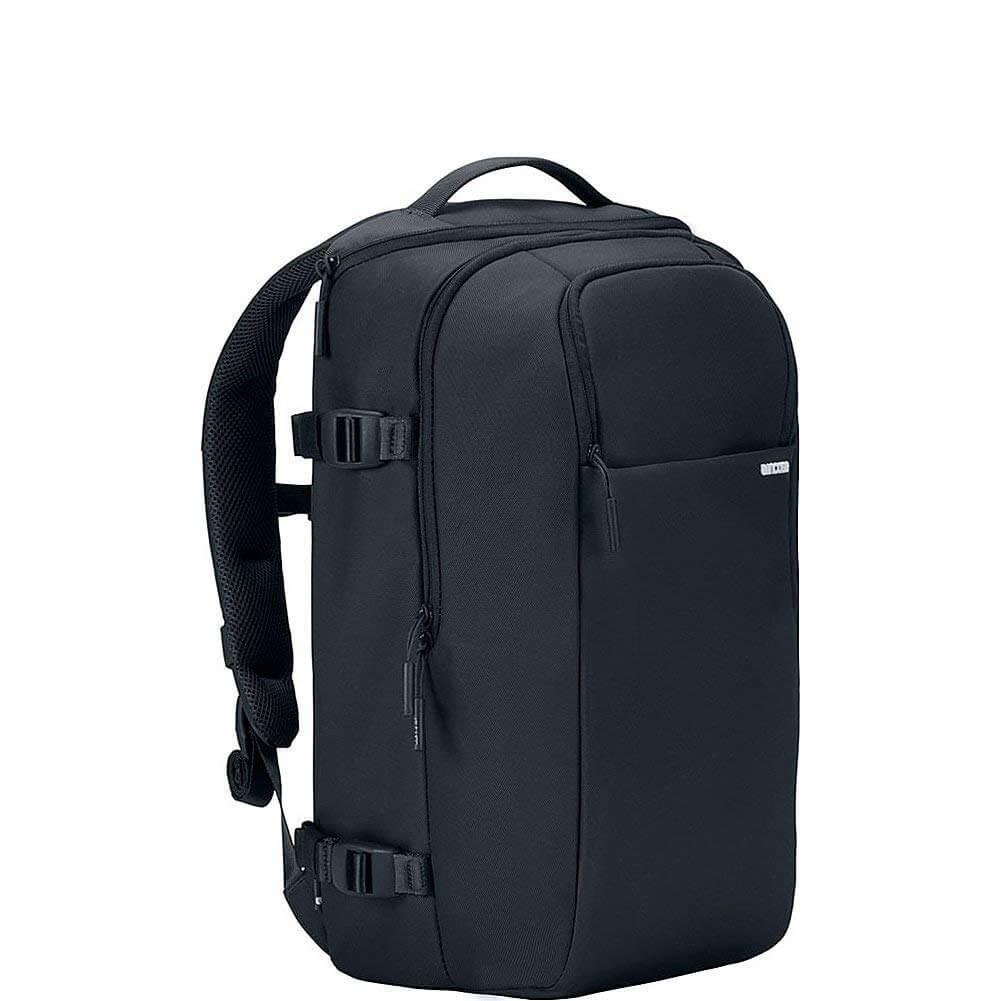 Incase DSLR Pro Pack Backpack
