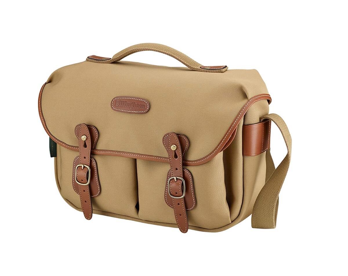 Hadley Pro Shoulder Bag