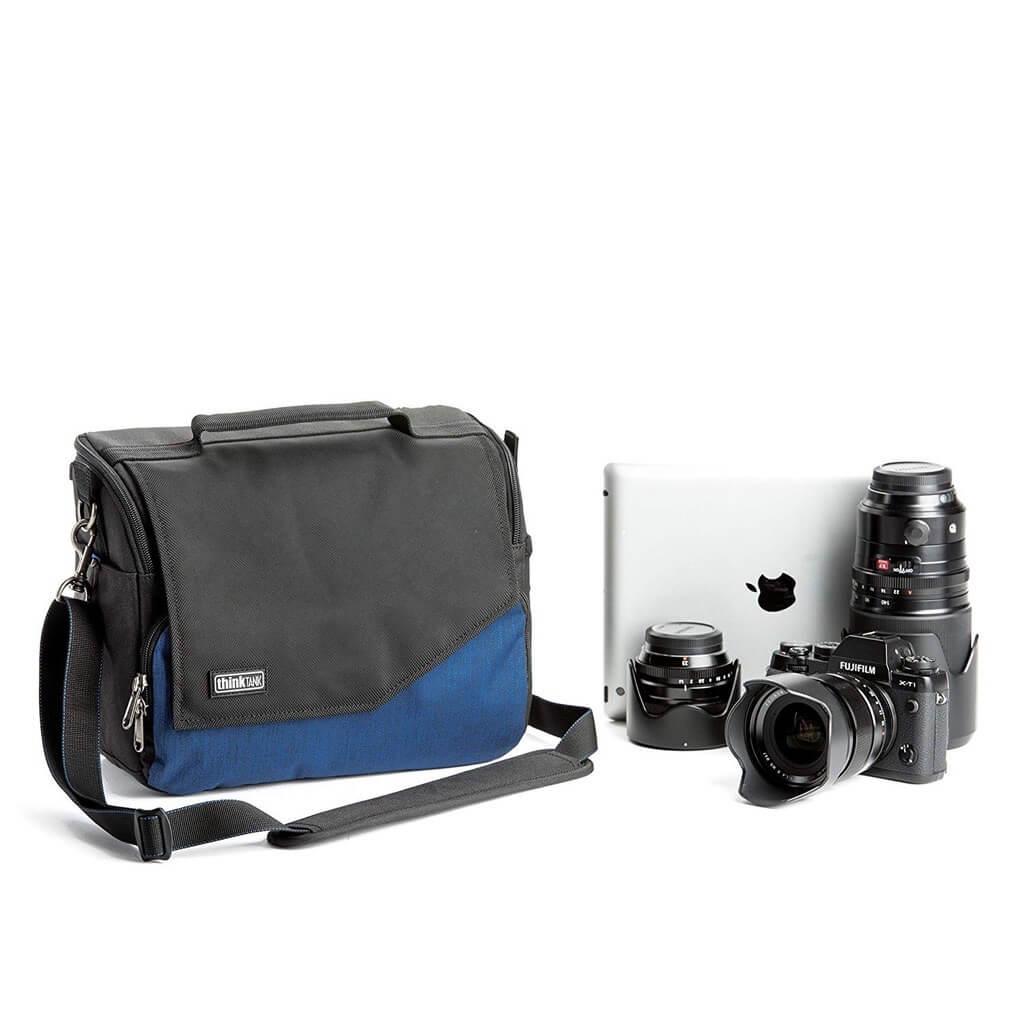 Think Tank Photo Mirrorless Mover 30i Camera Bag