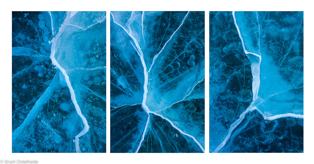 icetriptych