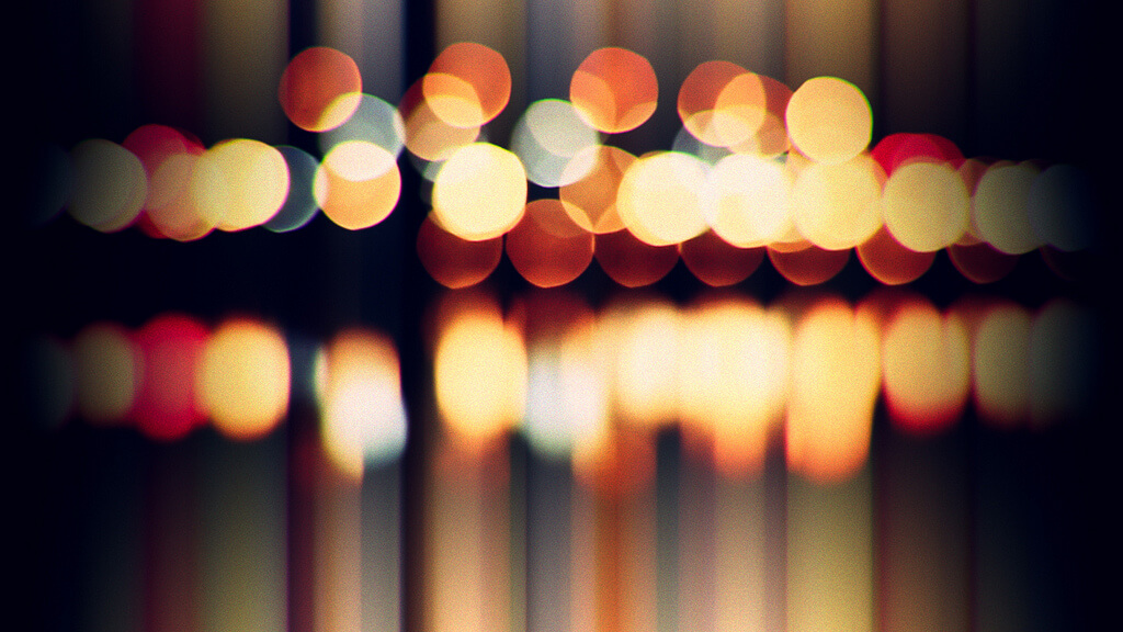 kenneth__ - abstract Bokeh