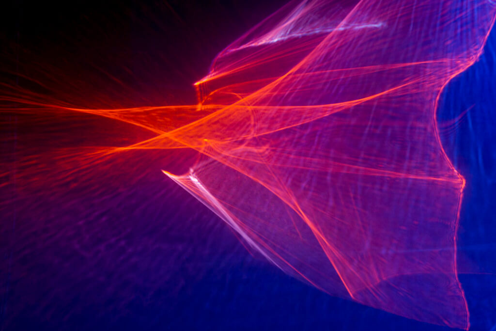 40 Beautiful Examples Of Abstract Photography