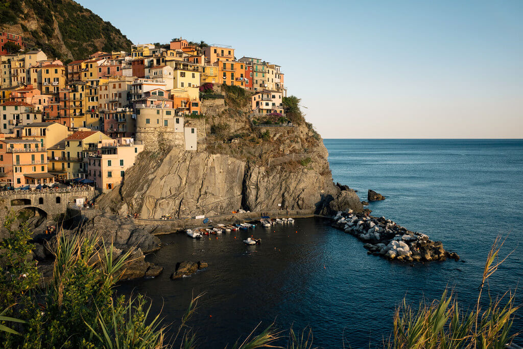10 Great Photography Locations to Shoot Before the World Ends
