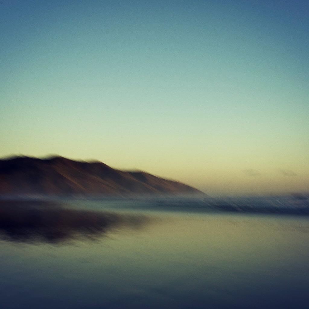 Elizme - ~ Cliff on Sea ~
