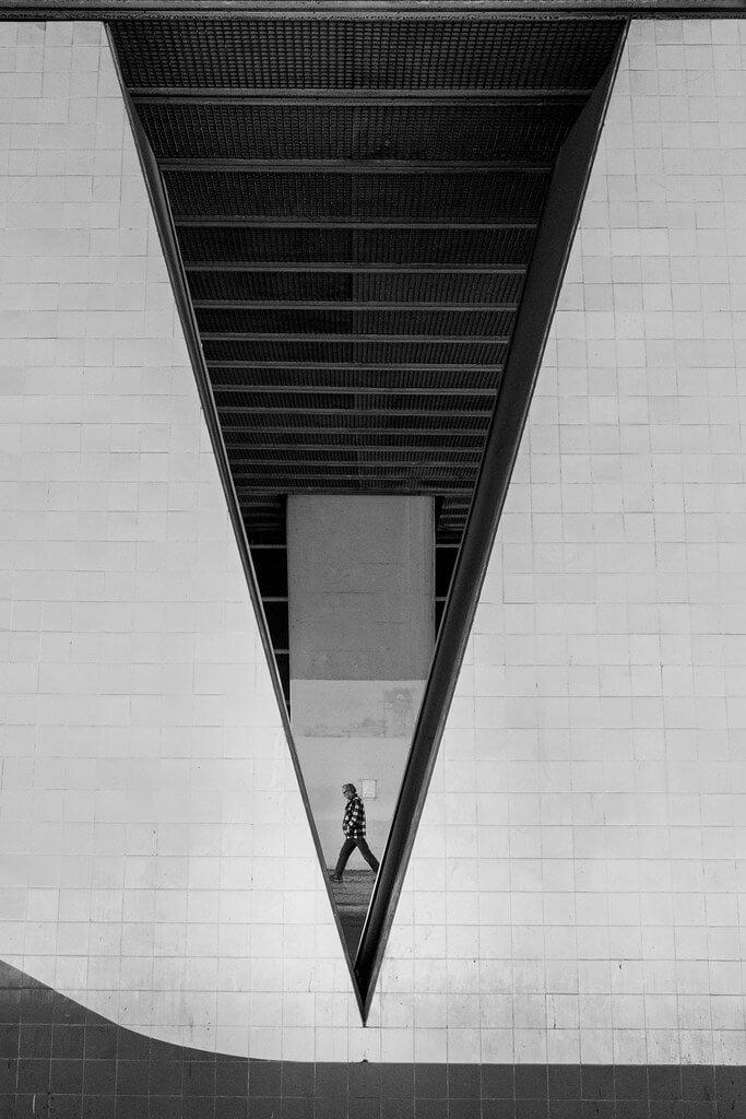 Fernando Coelho - Lisboa Architecture