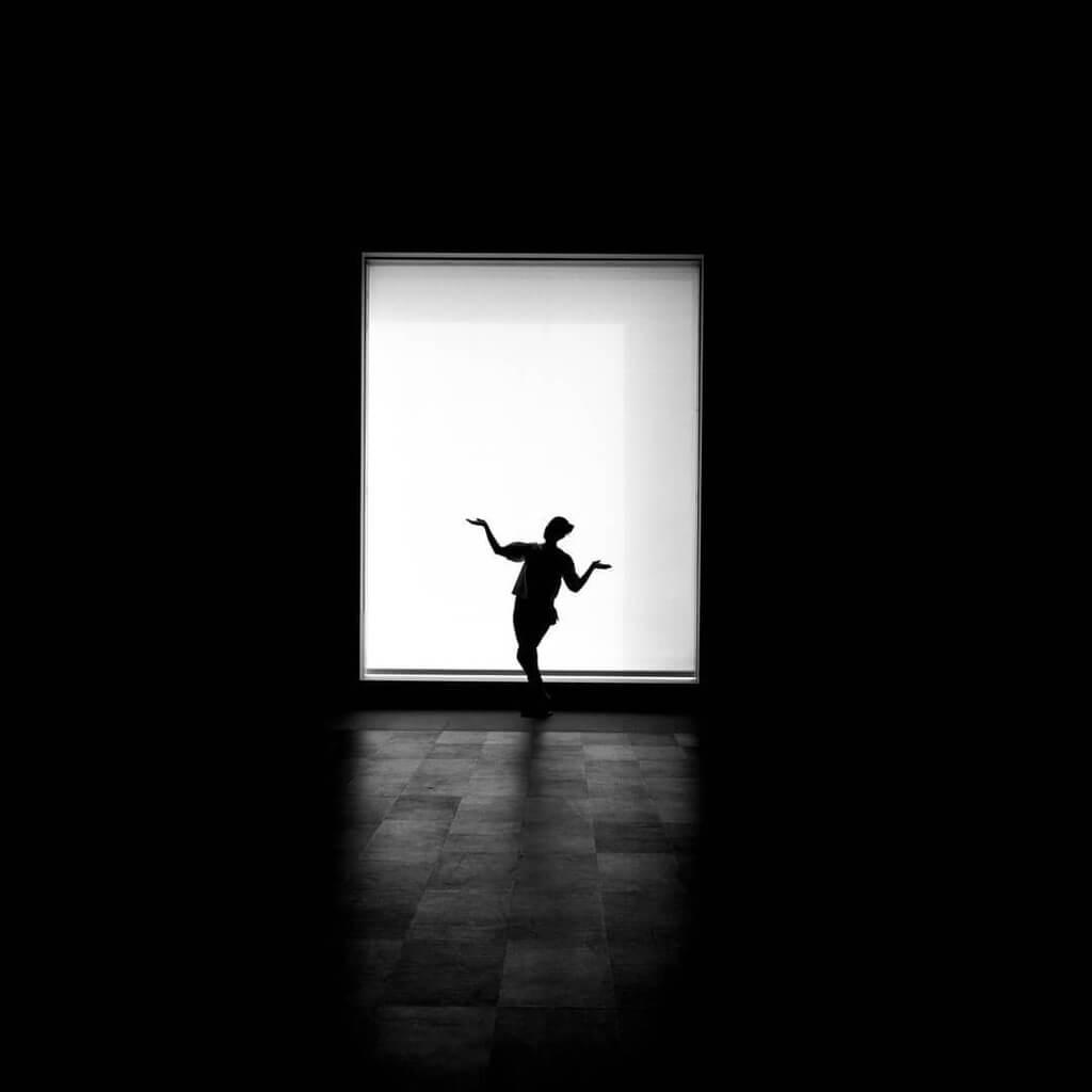 Daniel Turan - Framing