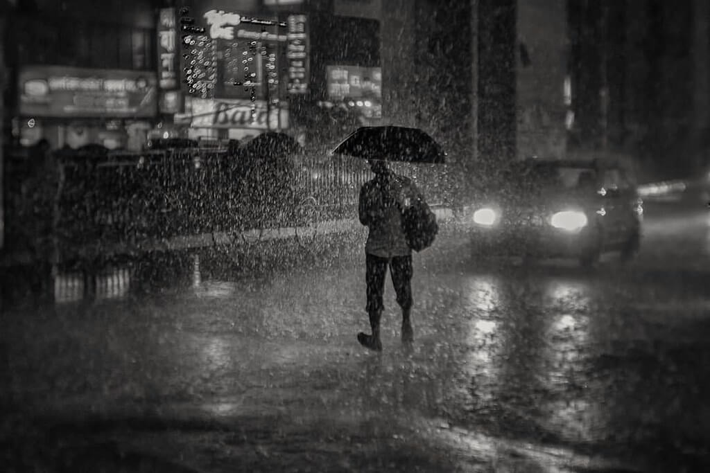 50 Wonderful Photographs Of Rain The Photo Argus Pngtree offers hd rain background images for free download. 50 wonderful photographs of rain the
