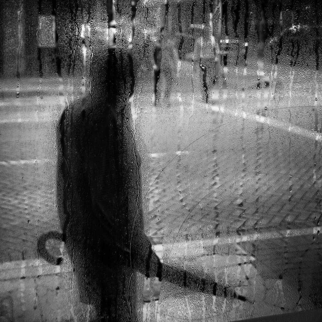 FHG Photo - Window Of My Soul