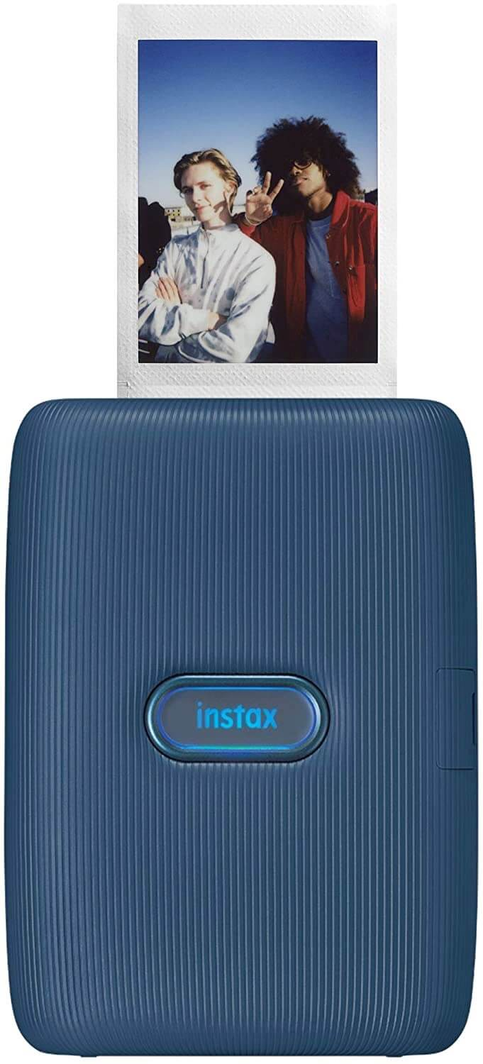 Fujifilm Instax Mini Link Smartphone Printer