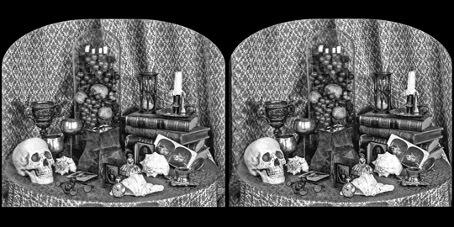 stereoscopy-still-life-rebecca-sharpe