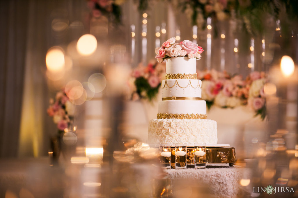 wedding cake pictures background